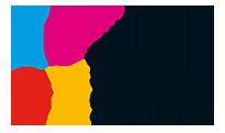 Logo fscf