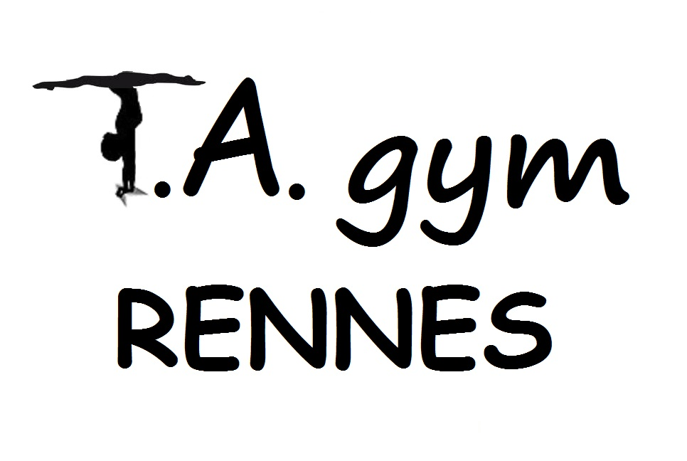 Logo tagym
